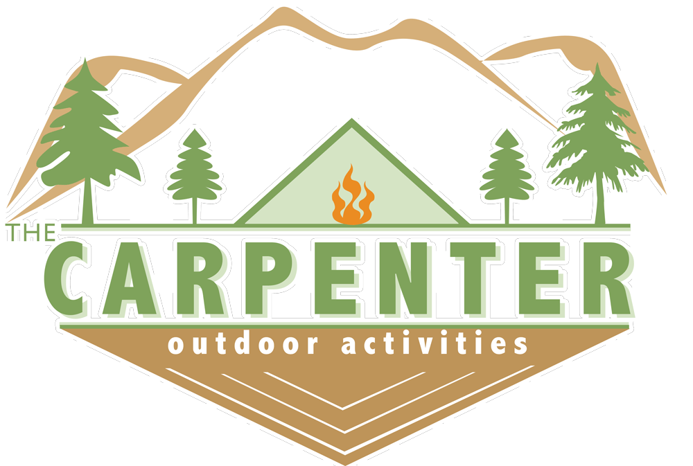The Carpenter Outdoor